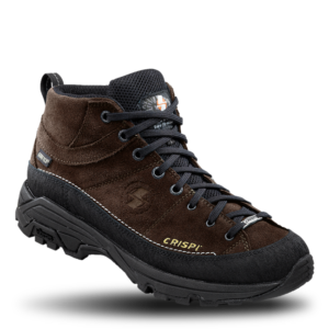 Crispi A Way Mid Gore Tex®