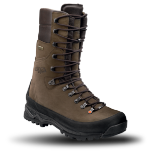 Crispi Hunter Gore Tex®