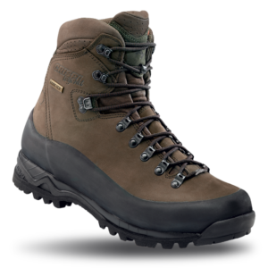 Crispi Nevada Legend Forest Gore Tex®