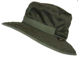 Trabaldo Cappello Australian 12000 Sympatex