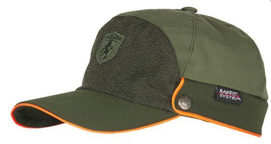 Trabaldo Cappello Mira Pro