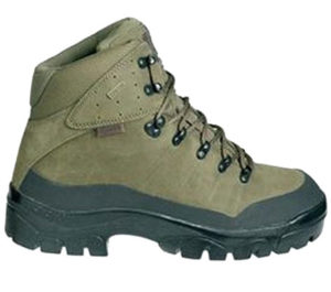 Aigle Brooks Gtx