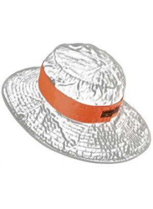 Riserva Fascia Arancio per Cappelli R1467
