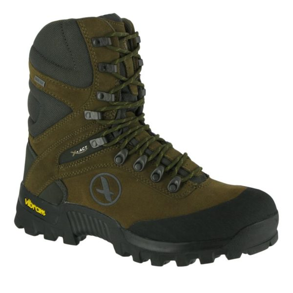 Aigle Artemis High Gtx