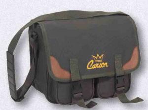 Carson Borsa 732
