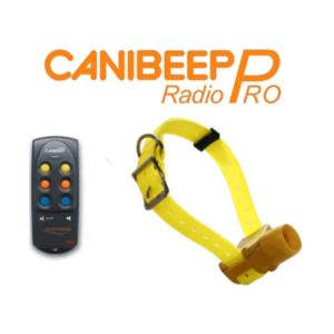 Canicom Canibeep Radio Pro