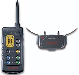 Canicom 1500 - 1 Collare