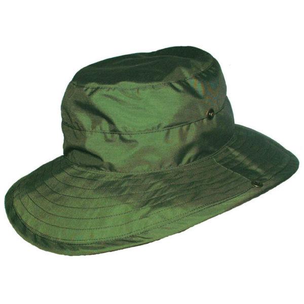 cappello riserva r1588