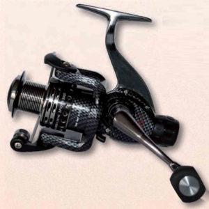 Carson Spider 1500