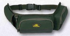 Carson Cintura tre Tasche MF-722