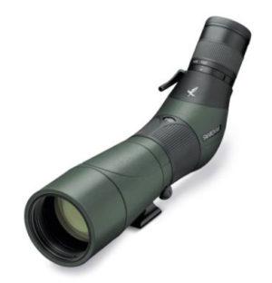 Swarovski ATS 65 c/ oculare 20-60X