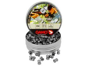Gamo Master Point 4,5/177  gr 0,49 - 500pz