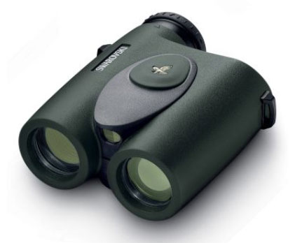 Swarovski Laser Guide 8x30