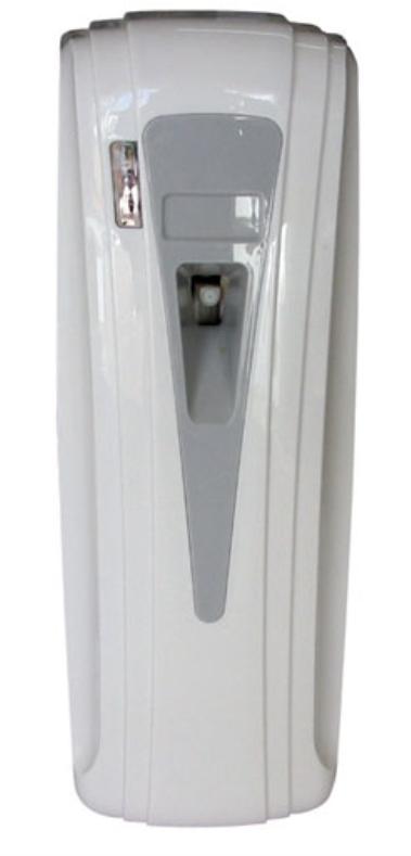 Canicom Erogatore elettronico