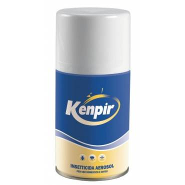 Canicom Kenpir spray 250 ml