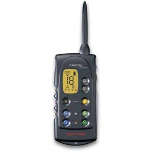 Canicom Telecomando 1500 Pro