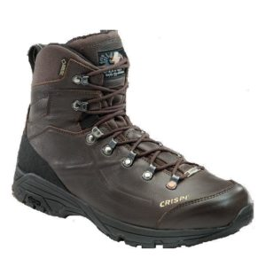 Crispi Raptor Brown HCRY Gore Tex