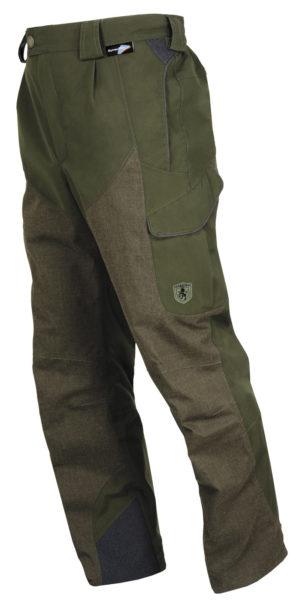 Trabaldo Pantalone Tornado