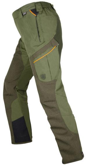 Trabaldo Pantalone Predator Pro