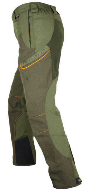 Trabaldo Pantalone Panther Pro