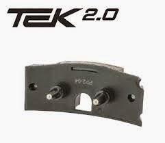 Sportdog Tek 2 Modulo addestramento