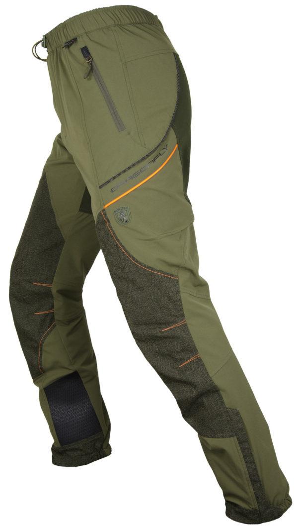 Trabaldo pantalone Dragon Fly