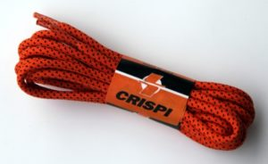 Crispi Lacci Orange