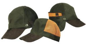 Trabaldo Cappello Allround Sympatex