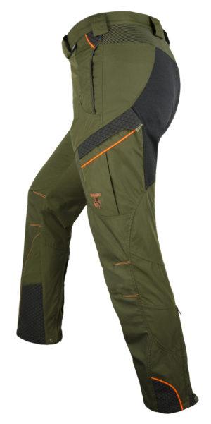 Trabaldo Pantalone Pathfinder