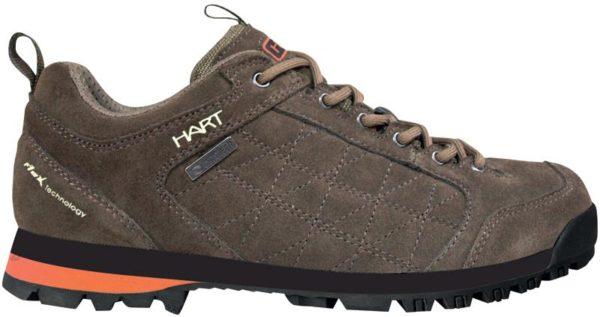 Hart scarpa Robus osmotech