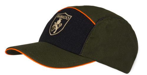 Trabaldo cappello Apache 298/Neon