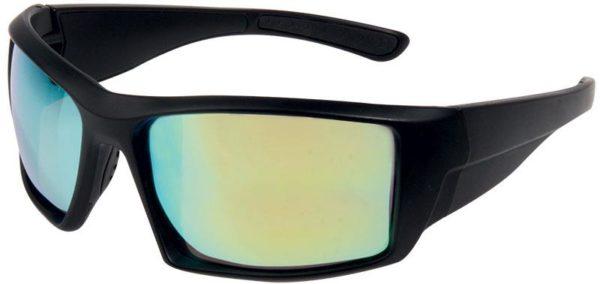 Hart Occhiale polarizzato XHGL1G galleggiante