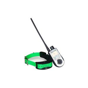 Sportdog Tek 1.5 Palmare + collare GPS