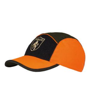 Trabaldo cappello Apache HV