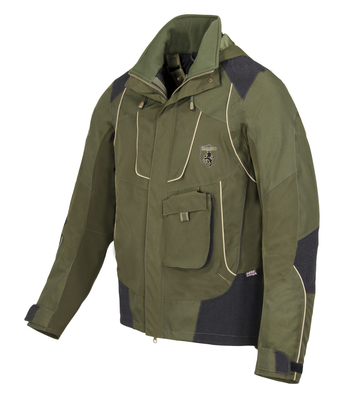 Trabaldo giacca Genesis