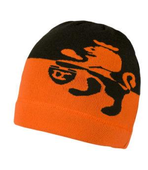 Orange Trabaldo