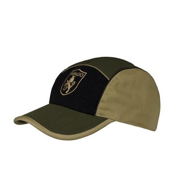 Trabaldo cappello Navajo