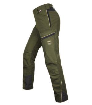 Trabaldo Pantaloni Pioneer