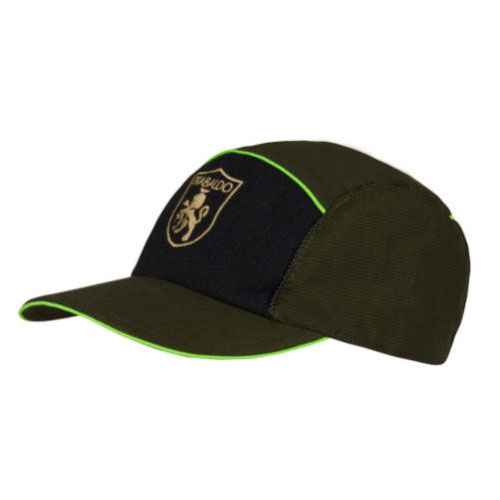 trabaldo apache 298 green